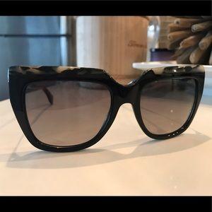 Fendi sunglasses in excellent condition